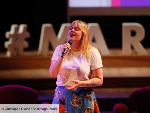 Louane en colère : la chanteuse pousse un coup de gueule suite à une publication sur Instagram