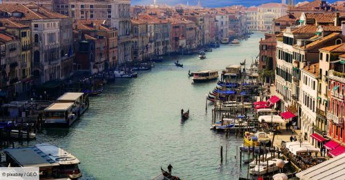 En pleine période estivale, l'Italie instaure le pass sanitaire dans les bars et restaurants