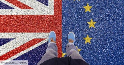 Brexit : tensions Royaume-Uni - France, les pêcheurs de Jersey craignent de ne plus pouvoir vendre en Europe !