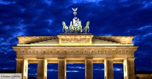 """Allemagne : """"après les élections du 26 septembre, gare au Gerxit !"""""""