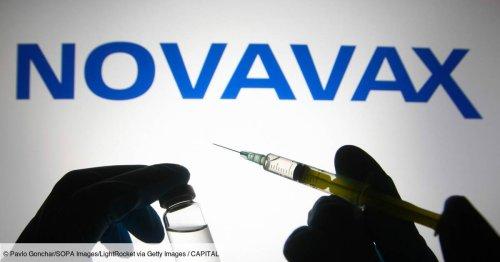 """Le vaccin anti- Covid-19 de Novavax offre une """"protection de 100% contre les formes modérées et sévères"""" !"""