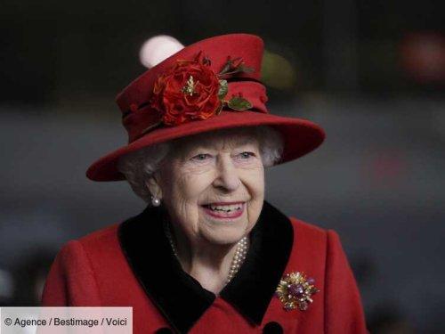Elizabeth II : cette blague de la reine qui a beaucoup amusé les dirigeants du G7
