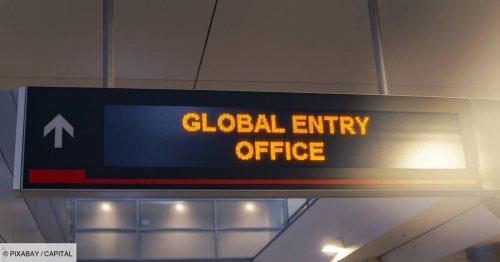 Ils débarquent au Canada avec de faux documents pour le Covid : les voyageurs écopent d'une énorme amende !