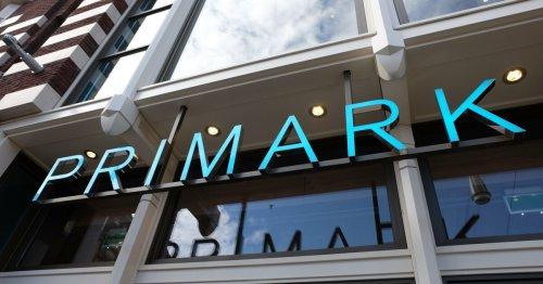 6 choses à ne pas faire dans un magasin Primark, selon les employés