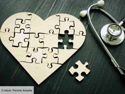 Insuffisance cardiaque : Une nouvelle technique qui va changer la vie des patients