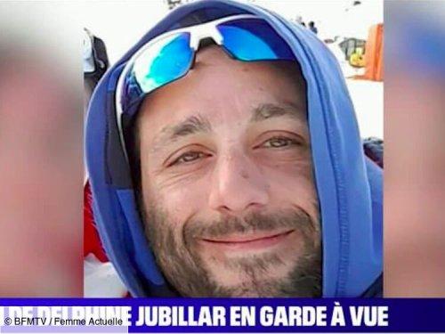 Cédric Jubillar mis sur écoute par les enquêteurs : ce qu'ont révélé les enregistrements