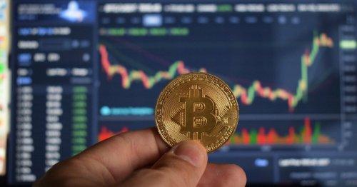 L'ETF bitcoin autorisé aux Etats-Unis est accessible mais peu conseillé aux épargnants français