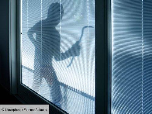 Battue et violée lors d'un cambriolage, une française de 91 ans est succombe à ses blessures
