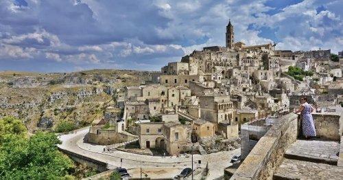 Vacances en Italie : 14 magnifiques villages pittoresques où éviter les touristes