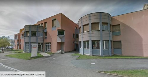 Alsace : les urgences fermées la nuit faute de personnel