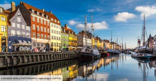 Le classement des villes les plus sûres au monde dévoilé