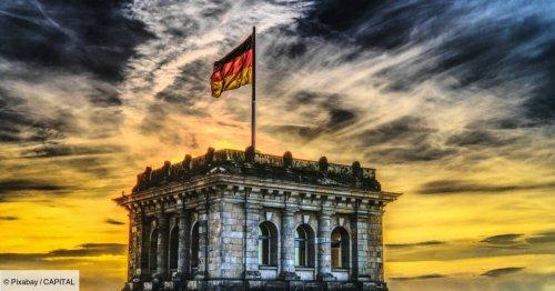 Défense : l'Allemagne envoie une frégate, au risque de mettre la Chine en colère !