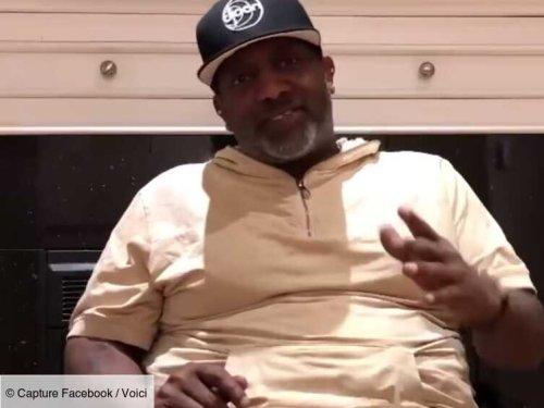 Mort de Paul Johnson : placé sous respirateur artificiel, le célèbre DJ est décédé de la Covid-19