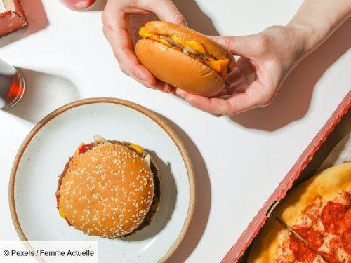 Pancréatite : la liste des aliments interdits