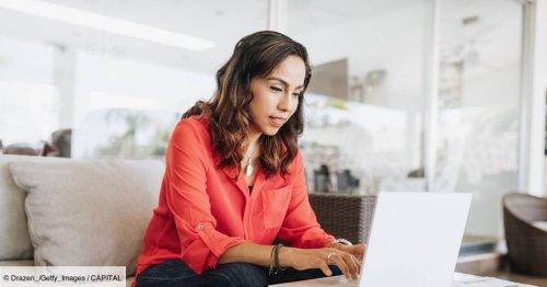 Ces nouvelles formations proposées par Pôle emploi entièrement accessibles en ligne