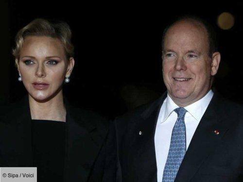 Charlène de Monaco n'est pas près de rentrer : l'épouse d'Albert II sort du silence et fait une annonce ina...