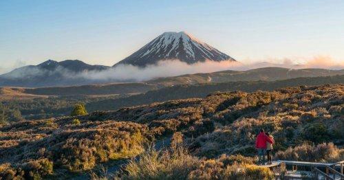 Voici les 5 pays les plus aptes à survivre à la fin du monde, selon une nouvelle étude