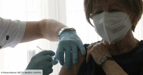 Jusqu'à 750 euros de l'heure : la rémunération des médecins vaccinateurs passe mal dans les Bouches-du-Rhône