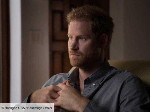 Le prince Harry victime du « complexe du prince Andrew »? Il serait jaloux des enfants de son frère William
