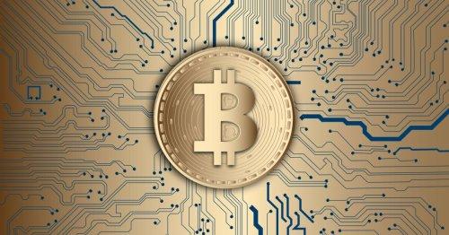 Amazon n'acceptera pas les bitcoins, mais confirme son intérêt pour les cryptomonnaies