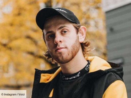 Mort d'Albert Dyrlund : la star de YouTube décède à la suite d'une chute dans les Alpes