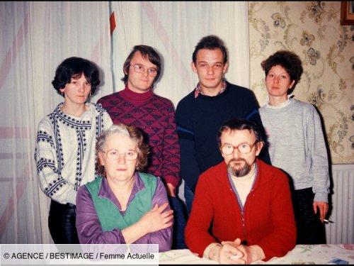 Affaire Grégory : une révélation de René Jacob sur le corbeau crée le malaise sur TF1