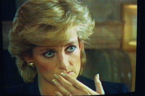 Prinzessin Diana: Neue Tonbandaufnahmen werden die Königsfamilie erschüttern