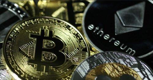3 analystes expliquent pourquoi l'ether va dépasser le bitcoin comme première cryptomonnaie