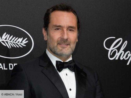 Gilles Lellouche : l'incroyable transformation physique de l'acteur pour jouer le rôle d'Obelix