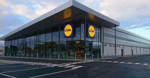 Les 6 produits les plus improbables vendus chez Lidl ces derniers mois