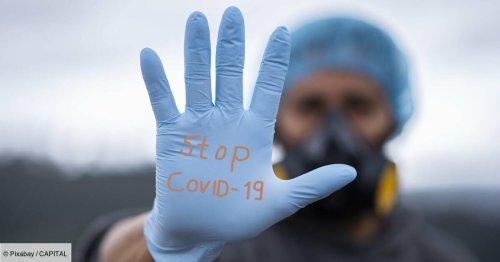 """Covid-19 : la pandémie prendra fin """"lorsque le monde choisira d'y mettre fin"""", affirme l'OMS"""