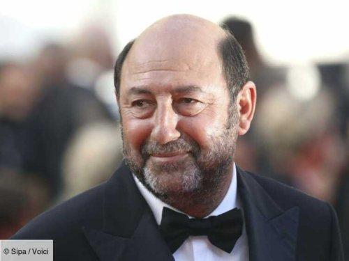 VIDEO « Il ne m'appelle plus depuis des années » : Kad Merad fait une surprenante confidence au sujet de Da...