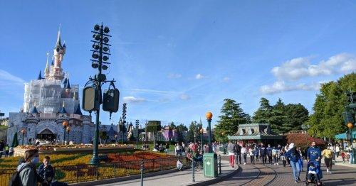 9 astuces pour réussir son séjour à Disneyland Paris, selon des expertes
