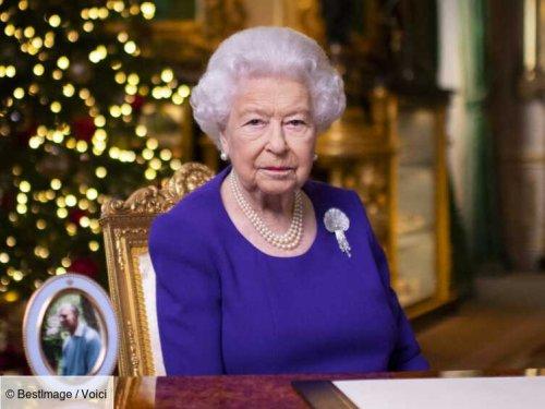 Mort du prince Philip : Elizabeth II brise le protocole avant les obsèques de son époux