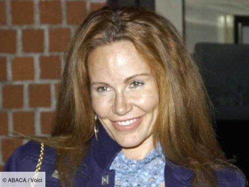 Mort de Tawny Kitaen, actrice de la série iconique Santa Barbara, à 59 ans