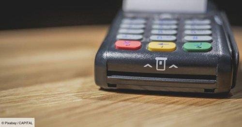 Vendée : un homme victime d'une arnaque à la carte bancaire à son domicile