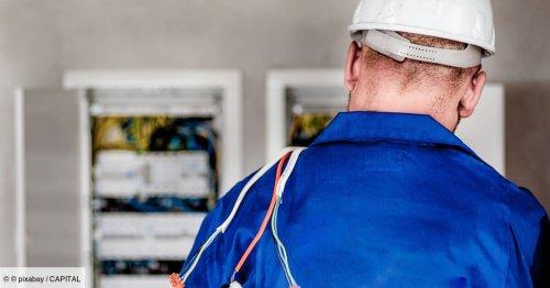 Hausse des prix de l'énergie : Leclerc va (bientôt) couper le courant