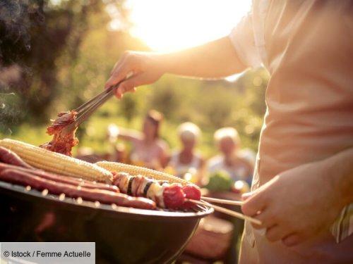 Cancer colorectal : une nouvelle étude alerte sur la consommation excessive de cet aliment