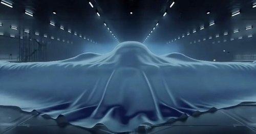 Ce que l'on sait du Xian-H20, le futur bombardier chinois qui peut transporter des missiles nucléaires