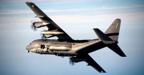 Les forces spéciales américaines vont transformer leurs avions pour mieux affronter la Chine