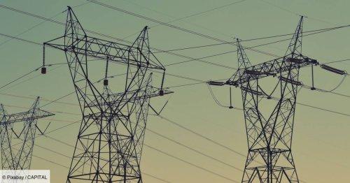 Pour faire baisser le prix de l'électricité, l'Allemagne s'en prend massivement aux taxes