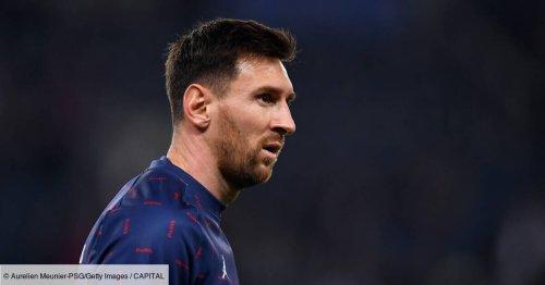 Le loyer astronomique que va payer Lionel Messi dans sa nouvelle maison