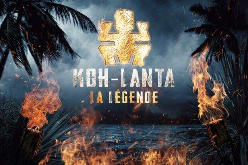 """""""Koh Lanta, la légende"""" (2021) : découvrez les visages des 20 aventuriers emblématiques du jeu de TF1"""