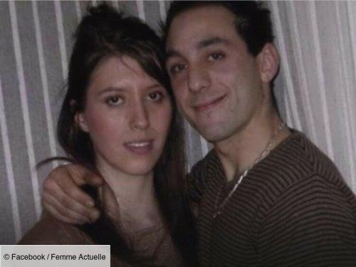 Affaire Delphine Jubillar : la mise en garde de Christophe Hondelatte