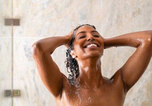 Le top 20 des meilleurs shampooings vendus en supermarché
