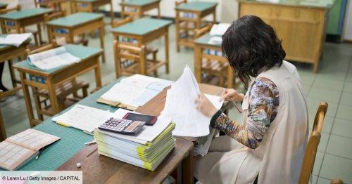 Ille-et-Vilaine : des enseignants démissionnent à tour de bras, hécatombe en cette rentrée 2021