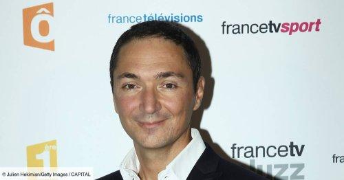 L'ancien M. Météo Philippe Verdier perd son procès contre France Télévisions