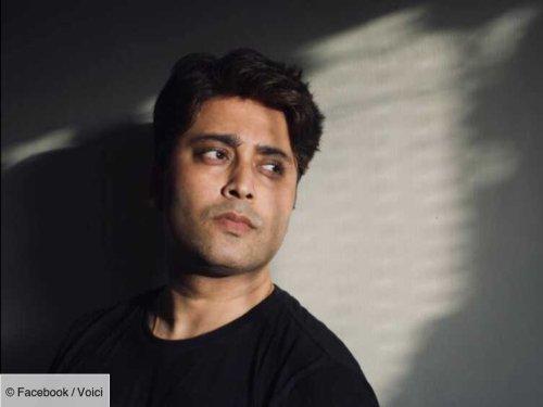 PHOTO Mort de Rahul Vohra à 35 ans : l'acteur indien est décédé de la Covid-19 après avoir enregistré une vidéo très préoccupante