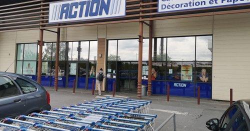 Action : pourquoi les produits vendus dans leurs magasins sont-ils si peu cher ?