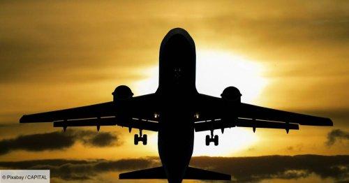 Un vol TUI Fly atterri à Paris au lieu de Bruxelles, des passagers refusent de descendre